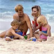 families+urged+to+research+kid+friendly+options+before+taking+a+holiday_1809_800022759_0_0_7000295_300