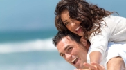free-relationship_advice