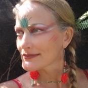 Veruschka-Priestess-Pic